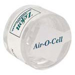 Air-O-Cell Sampling Cassette